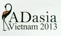เปิดเว็บไซต์การประชุมสมัชชาโฆษณาเอเชียครั้งที่๒๘ปี๒๐๑๓