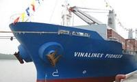 รัฐบาลประชุมเกี่ยวกับการปรับปรุงโครงสร้างเครือบริษัทการเดินเรือทะเลเวียดนาม