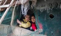 อนาคตของชาวซีเรียจะเป็นอย่างไร