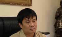 สิทธิมนุษยชนในเวียดนามไม่อาจอาศัยบนข้อมูลข่าวสารที่ผิดพลาด