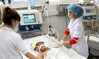 เวียดนามยังไม่พบผู้ติดเชื้อโรคไข้หวัดนกสายพันธุ์ใหม่H7N9