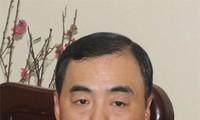 การเยือนจีนของประธานประเทศเวียดนามส่งผลดีต่อสัมพันธ์ระหว่างสองประเทศ
