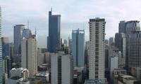 บรรดานักลงทุนสิงคโปร์มุ่งสู่ตลาดอสังหาริมทรัพย์ฟิลิปปินส์มากขึ้น