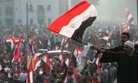 ฝ่ายอิสลามในประเทศอียิปต์จัดตั้งพันธมิตรใหม่
