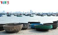 Sơn Trà, hòn ngọc xanh giữa thành phố Đà Nẵng