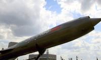 Chạy đua sản xuất tên lửa: Nguy cơ tiềm ẩn ở Nam Á