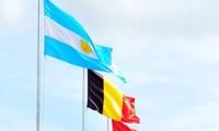 Thủ tướng Chính phủ Nguyễn Tấn Dũng dự Hội nghị Cấp cao ASEAN 21
