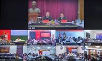 Bộ Văn hóa, Thể thao và Du lịch triển khai công tác năm 2013