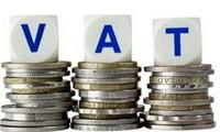 Đối thoại với doanh nghiệp về thủ tục hành chính, chính sách thuế và hải quan