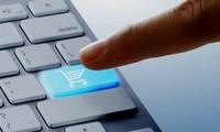 Phê duyệt Chương trình phát triển thương mại điện tử quốc gia giai đoạn 2014 – 2020
