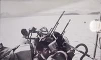 Các hoạt động kỷ niệm 50 năm chiến thắng trận đầu của Hải quân Nhân dân Việt Nam