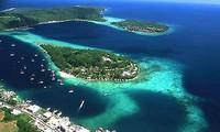 Thúc đẩy quan hệ hợp tác song phương Việt Nam- Vanuatu