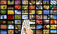 Phấn đấu có 24 kênh truyền hình, phát thanh phục vụ người Việt Nam ở nước ngoài