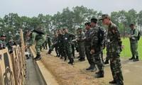 Hội nghị Tư lệnh Lục quân Quân đội các nước ASEAN lần thứ 15 sắp diễn ra tại Hà Nội
