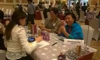 Doanh nghiệp Đài Loan (Trung Quốc) mong muốn mở rộng kinh doanh tại Việt Nam