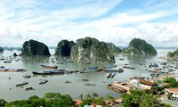 Việt Nam là điểm đến ưa thích của du khách Tây Ban Nha