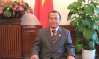 Những bước đột phá trong công tác vận động cộng đồng người Việt Nam ở nước ngoài trong 55 năm qua