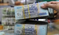 Xử lý quyết liệt nợ xấu gắn với tái cơ cấu ngân hàng