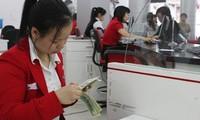 11 tháng, kiều hối chuyển về thành phố Hồ Chí Minh đạt 4,4 tỷ USD