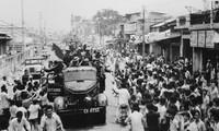 Cuộc chiến tranh Việt Nam dưới góc nhìn của người Mỹ