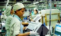 Tiếp tục cải cách môi trường đầu tư kinh doanh tại Việt Nam