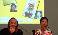 Giới thiệu văn học Việt Nam đương đại đến với cộng đồng Pháp ngữ