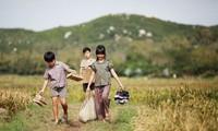 Việt Nam có Phim tham dự Liên hoan phim Cannes lần thứ 68