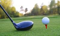 Việt Nam được chọn là điểm đến khu vực châu Á và châu Úc du lịch Golf 2016