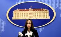 Chính phủ Việt Nam có những biện pháp, chế tài cụ thể ngăn chặn nạn buôn bán người