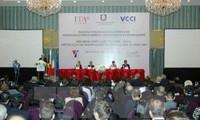 Các trường đại học và doanh nghiệp Italy hướng đến thị trường Việt Nam