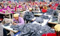 Kinh tế Việt Nam sẽ tăng trưởng hàng năm khoảng 10% trước 2030 nhờ TPP