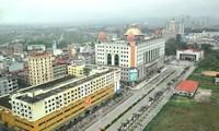 Triển vọng phát triển từ các khu kinh tế cửa khẩu ở Quảng Ninh
