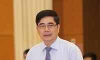 Bangladesh mong muốn tăng cường hợp tác với Việt Nam trong nuôi trồng thủy sản