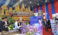 Khai mạc Hội chợ Du lịch Quốc tế Việt Nam 2016 (VITM)