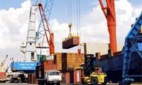Kinh tế Việt Nam vẫn sẽ tăng trưởng tích cực trong năm 2016