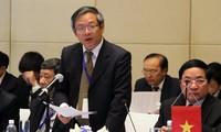 Việt Nam và Trung Quốc hợp tác phòng, chống ma túy