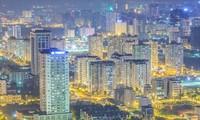 Hà Nội thông qua kế hoạch phát triển kinh tế-xã hội 2016-2020