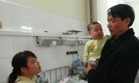 Việt kiều Bungari mở rộng vòng tay với trẻ em mắc bệnh hiểm nghèo