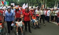 Báo Argentina nêu hậu quả tàn khốc của chất độc da cam/điôxin tại Việt Nam