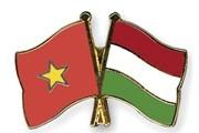 Giao lưu hữu nghị thúc đẩy hợp tác Việt Nam - Hungary