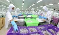 Xuất khẩu thủy sản hưởng lợi nhiều nhất từ FTA giữa Việt Nam và EAEU