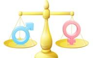 Đối thoại thúc đẩy nhận thức về bình đẳng giới tại Việt Nam