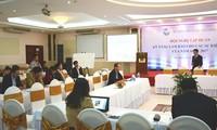 Tập huấn cho nhà báo về kỹ năng đưa tin các sự kiện lớn của năm APEC 2017