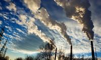 Các công ty, tập đoàn trên thế giới tham gia chống biến đổi khí hậu