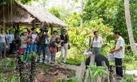 UNESCO khuyến nghị Cần Thơ áp dụng mô hình du lịch cộng đồng