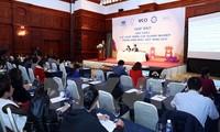 Giới thiệu các hoạt động doanh nghiệp trong Năm APEC Việt Nam 2017