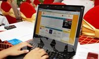 Ra mắt dịch vụ xem phim trực tuyến tại Việt Nam