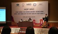 APEC Việt Nam 2017 sẽ là một diễn đàn sáng tạo