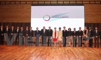 Việt Nam tham dự hội nghị quốc tế An toàn học đường tại Argentina