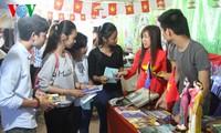 Lễ hội ẩm thực ASEAN lần thứ hai tại Campuchia